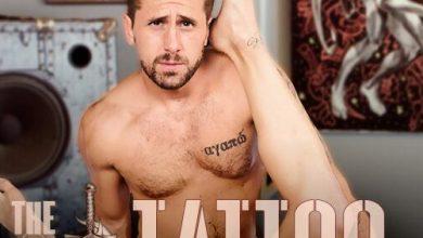 The Tattoo Fucklist