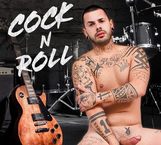 Cock N Roll