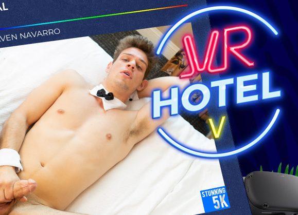 VR Hotel V